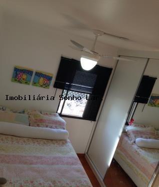 Apartamento Para Venda Em São Paulo, Vila Polopoli, 2 Dormitórios, 1 Banheiro, 1 Vaga - 2356_2-534603