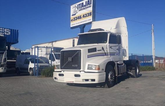 Volvo Nl12 340