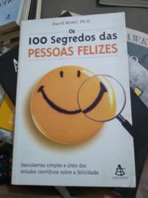 Os 100 Segredos Das Pessoas Felizes