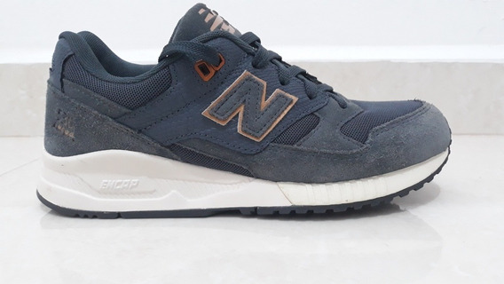 Tênis New Balance 530 Encap