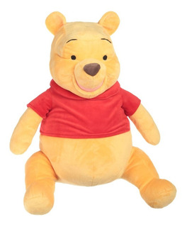 Peluche Disney Collection Winnie Pooh Mini