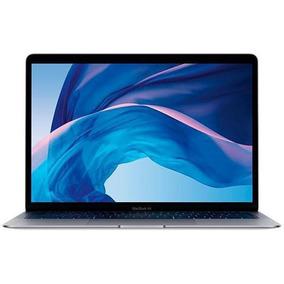 Apple Macbook Air 13,3 8gb 256ssd 2018