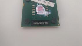 Processador Amd Sempron 2200+ Sda2200dut3d Socket A 462
