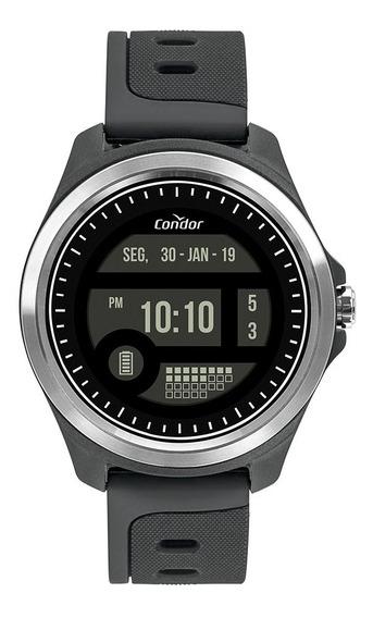 Relógio Condor Digital + Cokw05caa/8c Lançamento!