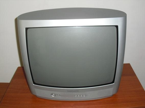 Televisor Magnavox