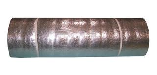 Aislante Termico Con Aluminio Para Bolsa De Dormir 5 Mm