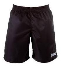 Shorts Academy - Rudel