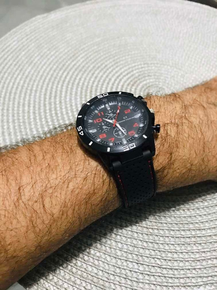 Relógio Barato 9,90