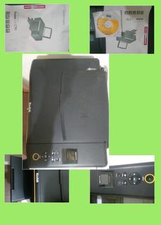 Multifunción Kodak