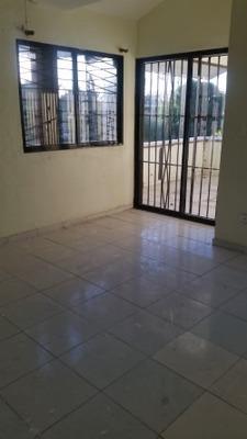 Casa Engombe 320m2 3hab 4baños 4 Parqueos Oportunidad