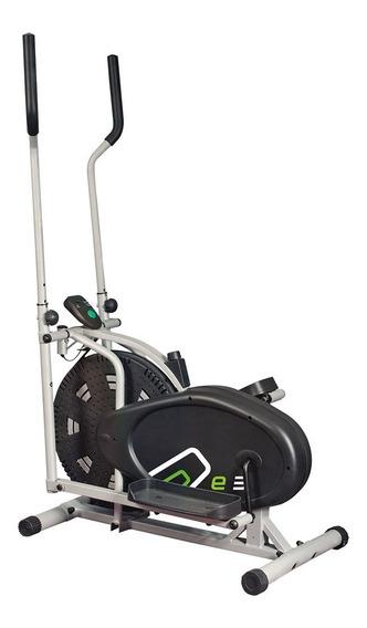 Caminador Eliptico Aerobica Mod3 Escalador C/brazos Moviles