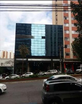Loja Para Comprar No Barro Preto Em Belo Horizonte/mg - 1026
