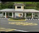 Terreno À Venda, 313 M² Por R$ 150.000,00 - Condomínio Villa Real De Bragança - Bragança Paulista/sp - Te3084