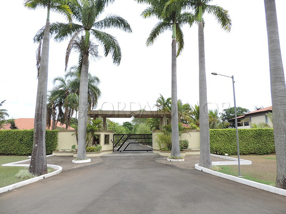 Quadra 20, Casa Térrea Principal De 500m² + Casa De Apoio Com 150m Em Terreno De 3333m², Lazer Completo. - Villa119680