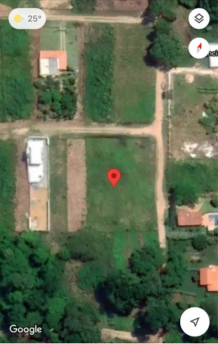 Imagem 1 de 7 de Chácara No Condomínio Gravatá Em Linhares, 1800m2 (50x36)