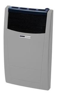 Calefactor Orbis 4120go 2500c T/b Gris Center Hogar