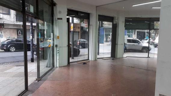 Alquiler Local Once Balvanera Dueño Directo Esquina Lavalle