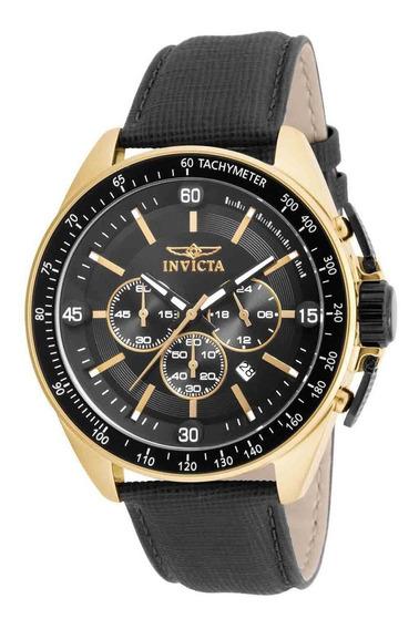 Relógio Invicta 15908