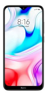 Xiaomi Redmi 8 64gb Nuevo Lanzamiento 2020 Sellado Garantia