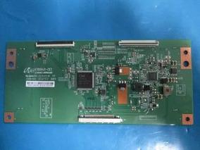 T-con Lg / Philco V390hj1-ce1 39ln5400 / 5700 /ph39e53sg