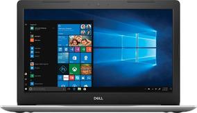 Notebook Dell Ryzen 16gb 256ssd+1tb Amd Radeo 15.6 Fhd