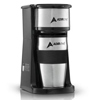 Cafetera Personal Adirchef