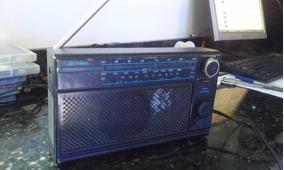 Radio Frahm - Rp 103 / Raro
