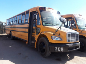Autobuses De Pasajeros Thomas 2005