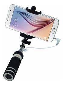 Bastão Selfie, Pau Selfie, Extensível,14-60cm