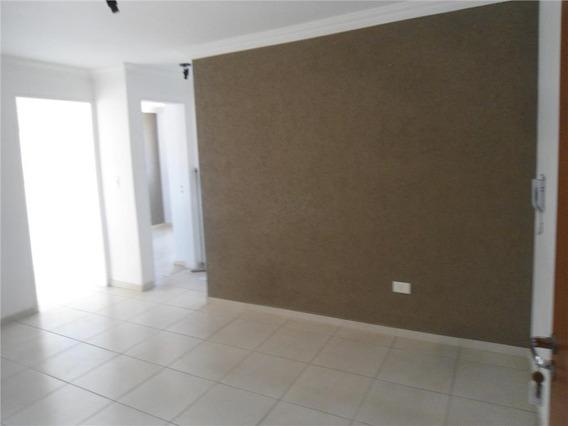 Apartamento À Venda Em Vila Pompéia - Ap008397