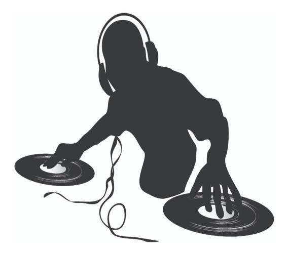 Repertório 2019/2020 40 Mil Músicas Mp3 Todos Ritmos 650gb !atualizações Semanais!
