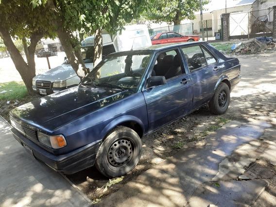 Volkswagen Senda 1.6 D 1995