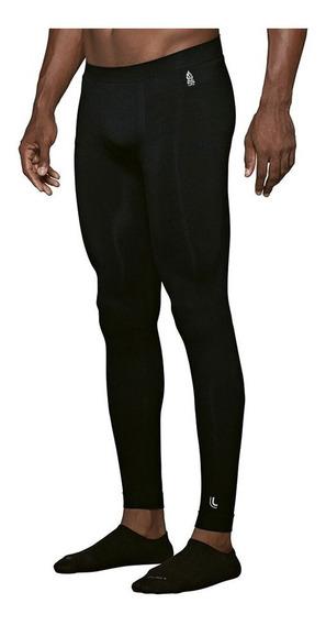 Calça Termica Masculina Lupo Sports Underwear Warm 70054