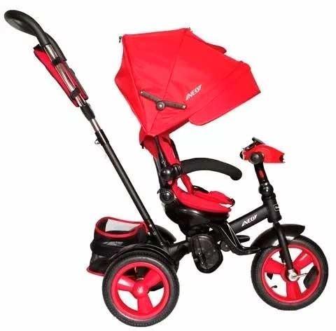 1b24cc71a Triciclo Baby Kits Neo - S/ 460,00 en Mercado Libre