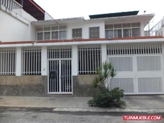 Casas En Venta Mls #19-15232