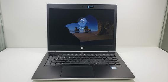 Laptop Hp I7 Octava Memoria 16gb Disco 1tb Garantia Y Factur