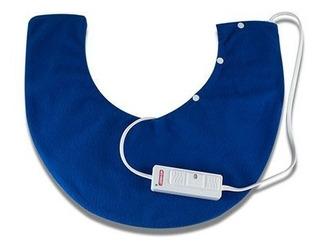 Almohadilla Termica Electrica San Up Cervical