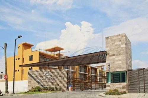 Departamentos En Renta En Lindavista, Guadalupe