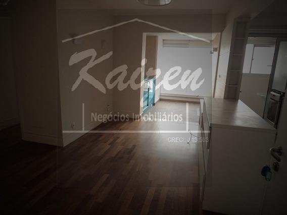 Apartamento Para Venda, 2 Dormitórios, Alto Do Ipiranga - São Paulo - 2114