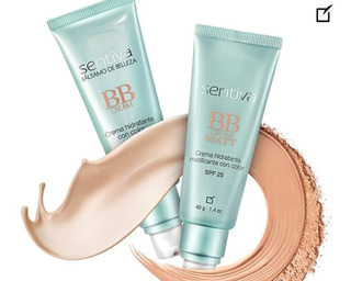 Bb Cream Original