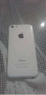 iPhone 5c Icloud Livre