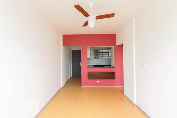 Apartamento Para Aluguel - Mooca, 1 Quarto, 50 - 892997194