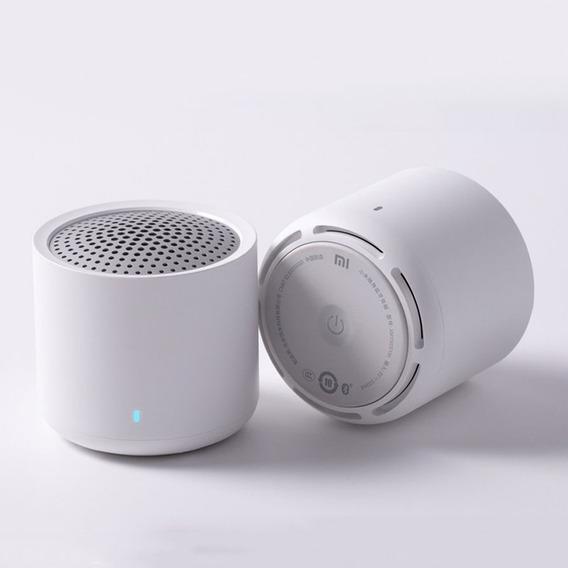 Xiaomi Youpin Bluetooth Speaker Set Sem Fio V5.0 Tws Estéreo
