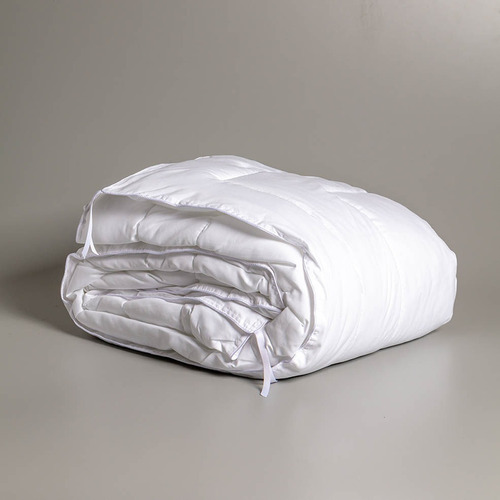 Duvet / Plumón (+)plus Extra Suave Ultraliviano Doble