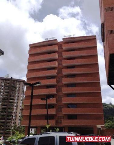 Apartamento Venta La Boyera Js