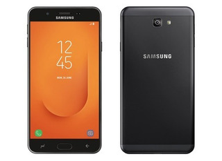 Samsug Galaxy A30 Negro Black 16 Gb - 2018