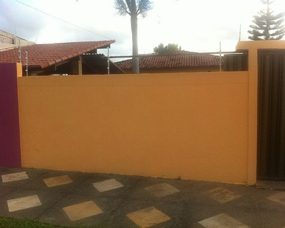 Casa - 739 - 2235331