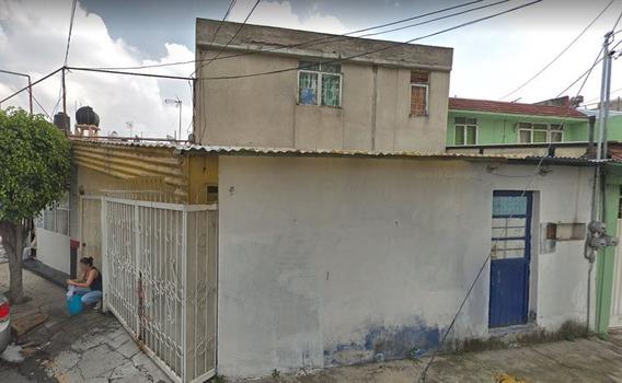 Oportunidad Unica Casa Calle 637 San Juan De Aragon