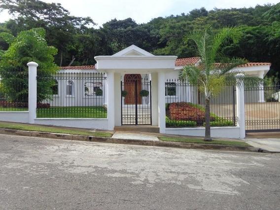 Casa En Venta Prebo Iii Valencia Cod 19-13044 Ar