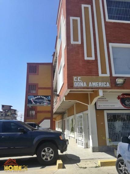 Alquiler Local -centro Comerciales Doña America